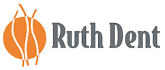 Ruth Dent - Luxury Abstract Art Silk Scarves